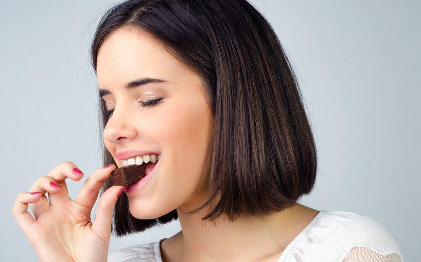 Prophylaxe – Basis für langfristige Zahngesundheit